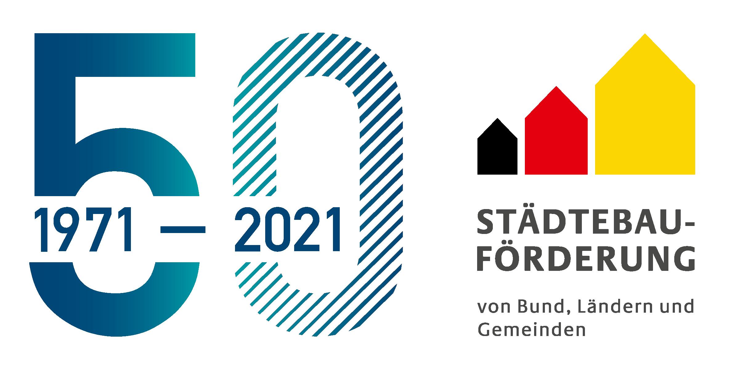 50-Jahre-StbF_Logo_sRGB