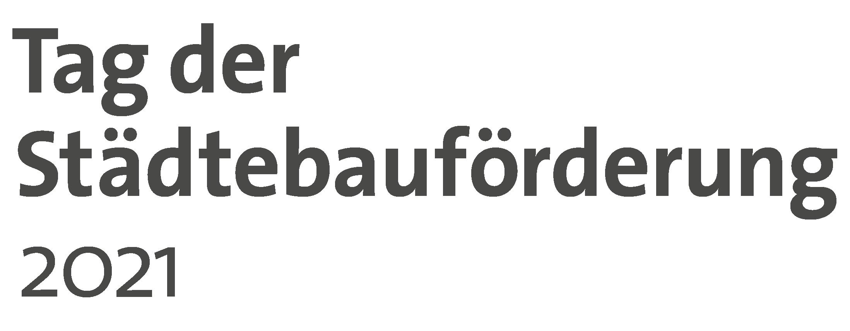 Logo_Staedtebaufoerderung2021_sRGB